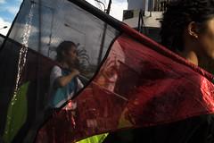 * (Sakulchai Sikitikul) Tags: street snap streetphotography summicron songkhla sony 35mm leica thailand hatyai a7s flag