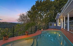 21 Highland Ridge, Middle Cove NSW