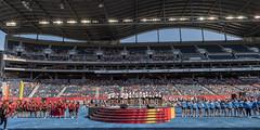 2017-08-13_Keith_Levit-closing_ceremony214 (2017 Canada Games // Jeux du Canada 2017) Tags: 2017 canadasummergames closingceremony investorsgroupfield keithlevitphotography winnipeg
