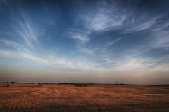 landscape (JacekKrasodomski) Tags: landscape hdr jacekkrasodomski polska krajobraz poland