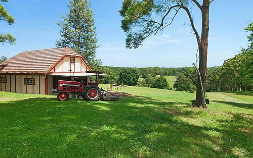 1087 Bruxner Highway, Wollongbar NSW