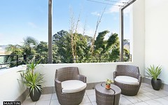 31/125 Euston Lane, Alexandria NSW