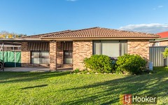 23 Winsome Avenue, Plumpton NSW