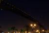 LA Harbor Nikon Night Shoot - 5 (rikioscamera) Tags: losangelesharbor sanpedro d750 harbor lightroom longexposure night nikon starburst paulsphoto creativephotoacademy nikonlove