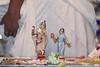 Sri Krishna Janmashtami 2017 - ISKCON London Radha Krishna Temple Soho Street - 15/08/2017 - IMG_5920 (DavidC Photography 2) Tags: 10 soho street radhakrishna radha krishna temple hare krsna mandir london england uk iskcon iskconlondon internationalsocietyforkrishnaconsciousness international society for consciousness summer tuesday 15 15th august 2017 sri sree shri shree lord janmashtami festival appearance day