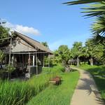 Sala lodges - Cambodge Août 2017 thumbnail