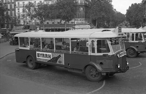 RATP 6303-63