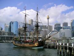 Sydney_19