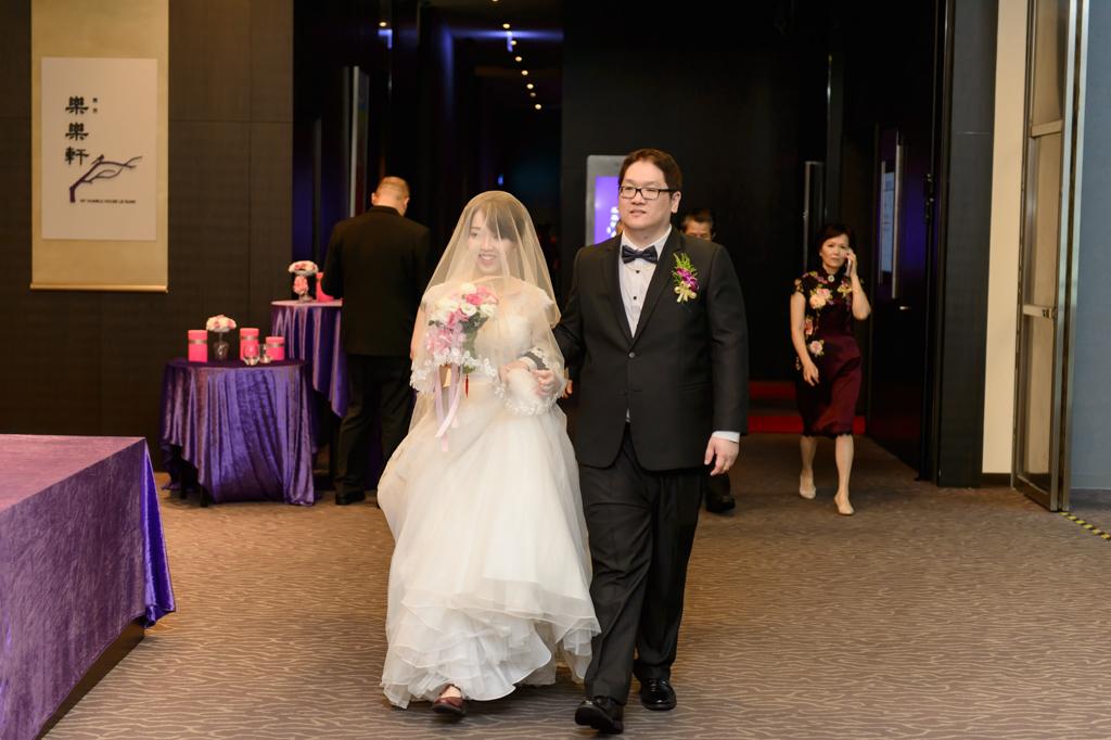 婚攝小勇,小寶團隊, 台北婚攝, 寒舍樂樂軒, 寒舍樂樂軒婚攝, 寒舍樂樂軒婚宴, 半生不熟蘋果誌, wedding day-029
