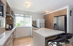 12 Acacia Terrace, Bidwill NSW