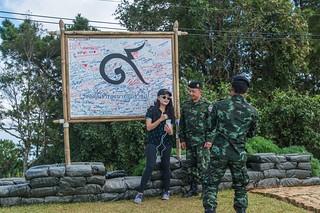 doi tung - thailande 10