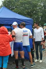 "I Mityng Triathlonowy - Nowe Warpno 2017 (390) • <a style=""font-size:0.8em;"" href=""http://www.flickr.com/photos/158188424@N04/36037935974/"" target=""_blank"">View on Flickr</a>"