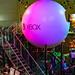 Microsoft XBOX Gamescom
