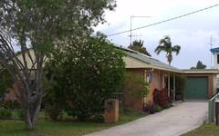 27 Cross Street, Forster NSW