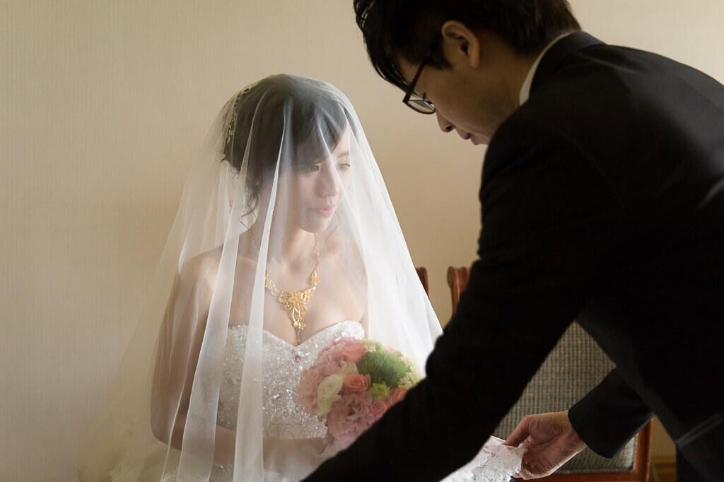 婚禮攝影,新竹婚攝,煙波大飯店