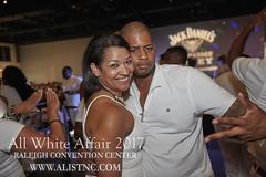 F94A1624 Alist 2017 All White Attire Affair Terrence Jones Photography (alistncphotos) Tags: canon5dmark3 summer terrencejonesphotography alist allwhiteaffaire2017 allwhite raleighnc jackdaniels tennesseehoney