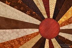 Scheunenfest 128 (Frank Guschmann) Tags: 2017 3scheunenquiltfest gifhorn gifhörnchen quilt quiltausstellung urlaub frankguschmann nikond500 d500 nikon patchwork verein handarbeit handcraft