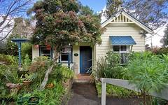 4 Camp Street, Katoomba NSW