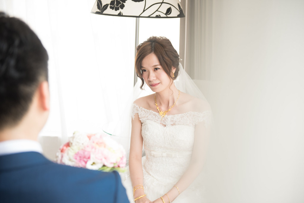 婚禮紀錄雅雯與健凱-155