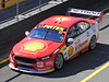 # 17 (Couldn't Call It Unexpected) Tags: ford falcon dick johnson racing penske v8 scottmclaughlin