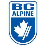BC Alpine Logo