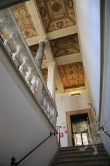 MuseoBarracco2017_06