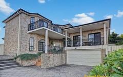 39 Mellor Place, Bonnyrigg Heights NSW