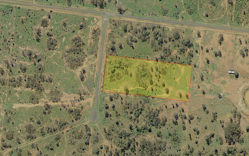 4 (Lot 13) Beersheba Court, Cobar NSW