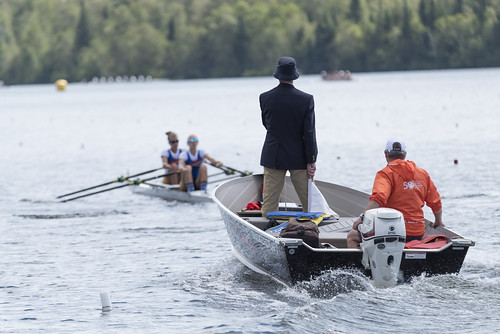 2017 canadasummergames keithlevitphotography kenora kenorarowingclub ontario rowing