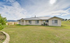143 Deeks Road, Werris Creek NSW