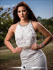 M5II8763 (AXelRivera.net) Tags: olympus omd em5ii panasonic 35100mm f28 strobist flashpoint evolv 200 mainlight with 48 octa camera left triggered by tt350o beautiful girl model portrait latina