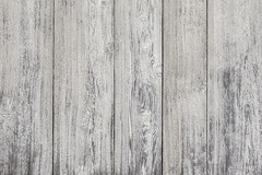 White wood texture background (DelphHealf) Tags: abstract antique background backgrounds blank closeup construction decorative design desk element fence floor flooring furniture grain gray grey grunge hardwood light material natural nature old painted panel parquet pattern plank retro rough rustic seamless space striped structure style surface table texture textured textures timber vertical vintage wall white wood wooden