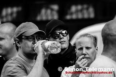 340 (SchaufensterRechts) Tags: spandau berlin antifa rudolf hes demo demonstration neonazis die rechte jn connewitz deutschland gewalt sachsanhalt thüringen npd sachsen ea 1101