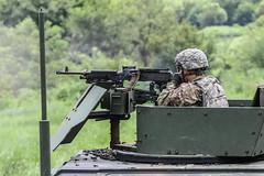 170817-A-IG539-0753 (210th Field Artillery Brigade) Tags: 138far 210thfabde 210thfieldartillerybrigade 2id 2ndinfantrydivisionrokuscombineddivision 580thforwardsupportcompany convoylivefireexercise paju storyrange