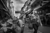 城市一隅, (vicma168) Tags: citycorner 20mm17 monochrome