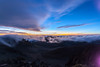 House of the sun (Dana Petersen) Tags: maui haleakala sunrise