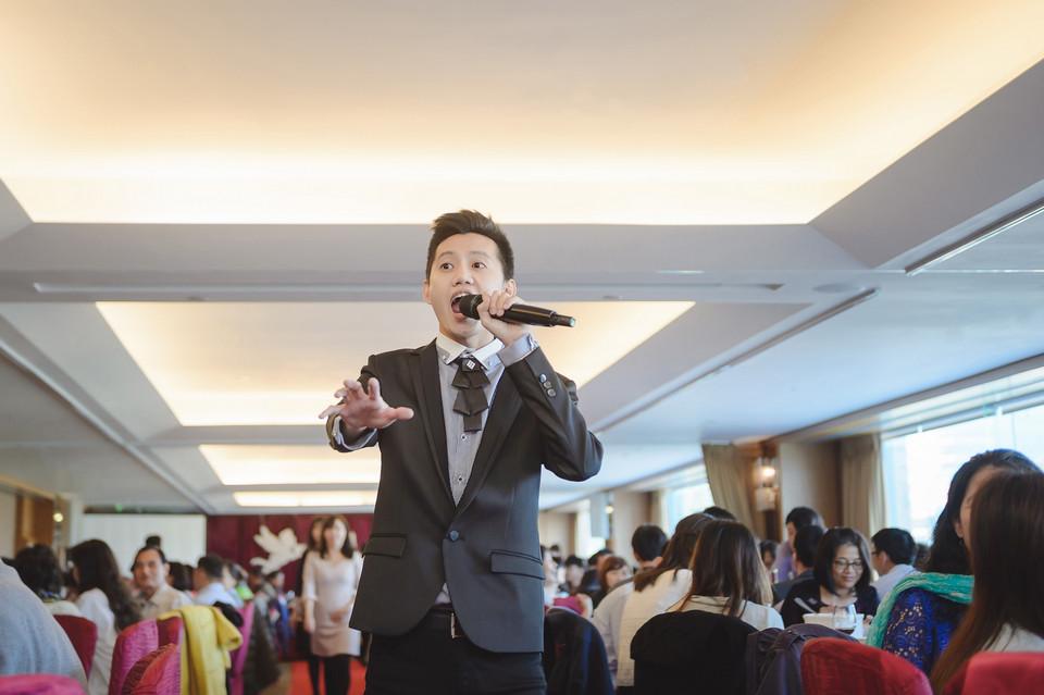 台南婚攝-香格里拉飯店-053