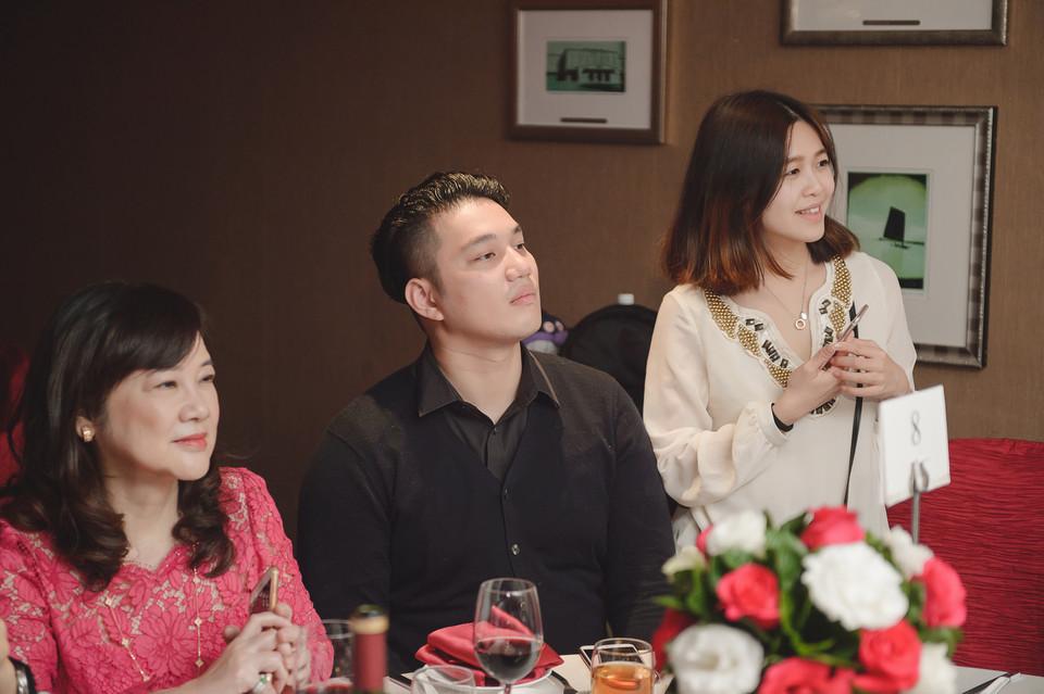 台南婚攝-香格里拉飯店-033