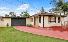 18 Toricelli Avenue, Whalan NSW