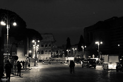 Saoud-RI-133 (Saoud Pictures) Tags: rome italy black white fine art nice nyc flickr award light night sea sun asia water new magic bw blackandwhite canon land escape outside design old best top perfect mohamed saoud soud seoud abo al el alseoud abouelsoud abou elsoud travel trip sand sky picture image photo photographer photography jpg jpeg dslr hdr row raw