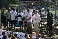 "thomas-davis-defending-dreams-foundation-0077 • <a style=""font-size:0.8em;"" href=""http://www.flickr.com/photos/158886553@N02/36371335663/"" target=""_blank"">View on Flickr</a>"
