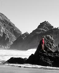 _MG_6291-Edit (Alexander Fedin) Tags: beach california landscape nature ocean pfeiffer sea seascape usa view