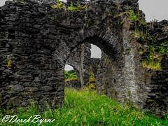 Mourne Abbey (Places Around Ireland) Tags: ireland countycork abtei abbaye abadía abbazia monastère monastery monestir monasterio monastero kloster klosterruine klasztor kolostor ruine ruina rovine mora mainistirnamónamóire knightshospitaller ruin