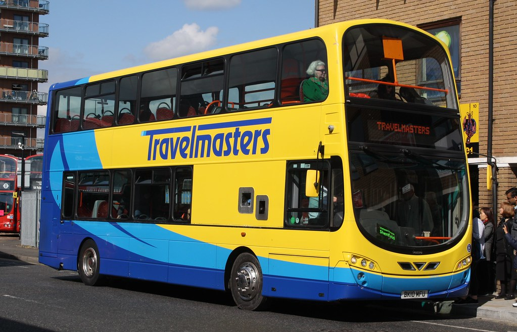 The World's Best Photos of travelmasters - Flickr Hive Mind