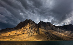 Land Before Time (davebrosha) Tags: davebroshaphotography arctic labrador landscape mountains nature newfoundland offbeat torngat torngats wildlife workshop