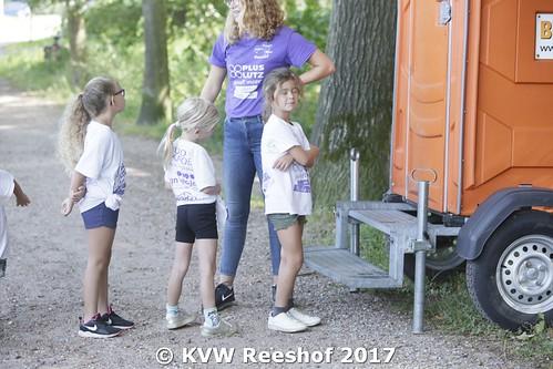 kvw-170825-A (1)