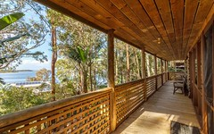 72 Patsys Flat Road, Smiths Lake NSW