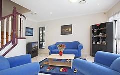 502 Warners Bay Road, Charlestown NSW