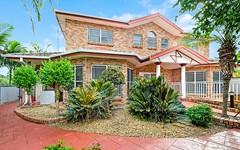 53A Oxford Avenue, Bankstown NSW