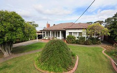 80 Jervis Street, Nowra NSW